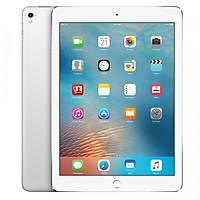 iPad Pro 9.7 inch Wifi 32GB - Nhập Khẩu Chính Hãng (CPO)