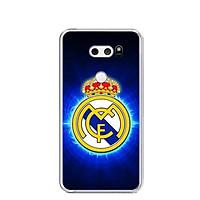 Ốp lưng dẻo cho điện thoại LG V30 - 0308 CLBREALMADRID01 - Hàng Chính Hãng