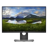 Màn Hình Dell P2418D 24inch 2K 5ms 60Hz IPS - Hàng Chính Hãng