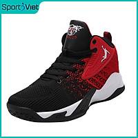 Giày bóng chuyền nam