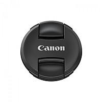 Nắp lens Canon 58mm - Hàng nhập khẩu