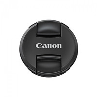 Nắp lens Canon 62mm - Hàng nhập khẩu