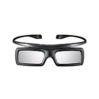 Kính 3D dành cho tivi Samsung SSG-3050GB