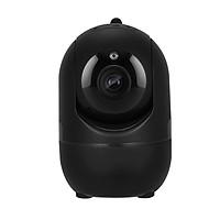 Camera An Ninh Không Dây Cảm Ứng Chuyển Động Kết Nối Wifi Cảnh Báo Bảo Mật Giọng Nói P/T/Z (1080P)