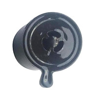 Universal Electric Pressure Cooker Acces Steam Release Valve A/B Type