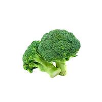 [Chỉ giao HCM] - Súp Lơ Xanh, Bông Cải Xanh - Rau củ quả tươi sạch, rau xanh Đà Lạt - 1kg