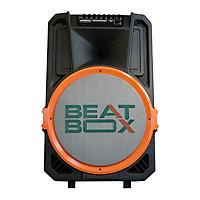 Loa kéo di động Bluetooth Acnos  KB39U - Hàng chính hãng