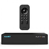 Đầu karaoke VOD Hanet PlayX One 2TB - Hàng chính hãng
