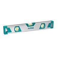 Thước thủy (kèm theo nam châm hút) 60cm Total TMT20605M