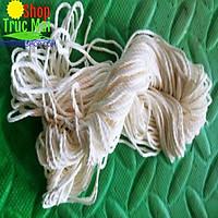 dây thả diều chuyên dụng ( dây dù siêu nhẹ siêu chắc)