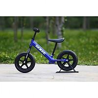 Xe đạp thăng bằng hàng Cao cấp 2019 (xe cân bằng cho bé)