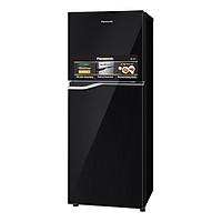 Tủ Lạnh Inverter Panasonic NR-BA178PKV1 (152L) - Hàng chính hãng