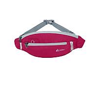 Túi đeo hông thể thao Hewolf - Hàng chính hãng