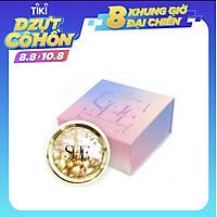 Viên Serum Collagen Căng Bóng Trắng Da, Nâng Cơ, Ngăn Ngừa Lão Hoá Dành Cho Da Mặt SHE - Solife