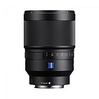 Lens Sony FE 35mm F1.4 ZA (SEL35F14Z) Đen - Hàng chính hãng