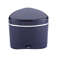 Loa Bluetooth Mini iWALK Sound Angle Mini 3W - SPS003 - Hãng chính hãng