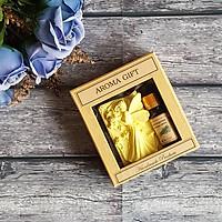 Quà tặng phụ nữ – Gift For Women