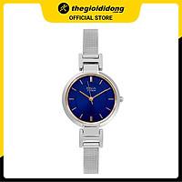 Đồng hồ Nữ Titan 2608SM02 - Hàng chính hãng