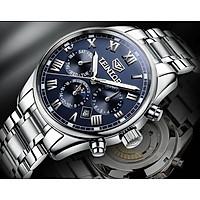 Đồng hồ nam chính hãng Teintop T8656-1