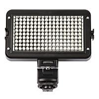 Đèn LED Viltrox 162VT - Hàng Nhập Khẩu