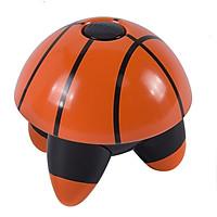 Máy Massage cầm tay USA Play Ball Mini Massager 3 đầu nhập khẩu USA Homedics NOV-101