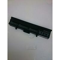 Pin Dành Cho Laptop  Dell  XPS 1530, M1530, INSPIRON 1318,M15300