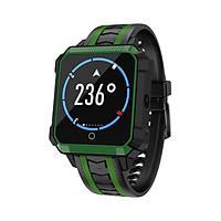 Đồng hồ thông minh Microwear H7 - Hàng Nhập Khẩu