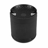Loa Bluetooth Mini GUTEK XQ3 Nhỏ Gọn, Có Giá Đỡ Điện Thoại, Xem Phim Tiện Lợi, Loa Cầm Tay Nghe Nhạc Không Dây Âm Thanh Hay, Cắm Thẻ Nhớ, USB, Đài FM, Nhiều Màu Sắc - Hàng Chính Hãng