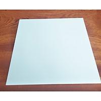 Tấm Polycarbonate tán xạ ánh sáng 1x1220x2440mm LH0555E