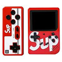 Máy Chơi Game SUP 4 Nút G05 - Chơi 2 Người + Tay Game Sup - Hàng nhập khẩu