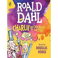 Charlie and the Chocolate Factory - Charlie Và Nhà Máy Sô Cô La