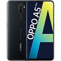 Điện Thoại OPPO A5 2020 (3GB/64GB) - Hàng Chính Hãng