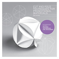 Cut and Fold Techniques for Promotional Materials