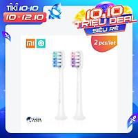 Bàn Chải Đánh Răng Điện Xiaomi Doctor B Sonic BET-C01