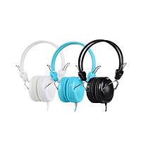 Tai nghe Hoco W5 - Màu ngẫu nhiên - Hàng chính hãng