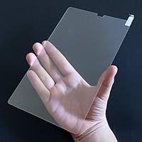 """Kính cường lực cho Máy Tính Bảng Máy tính bảng Samsung Galaxy Tab A7 Lite 8.7"""" T220/225 - Trong suốt"""