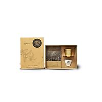 Hộp quà tặng Real Bean Coffee Combo Gift Set (Cà phê rang xay nguyên chất Culi)