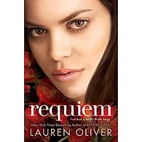 Requiem (Delirium Trilogy)