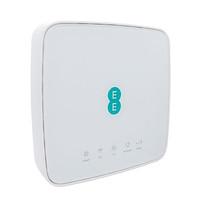 Bộ Phát Wifi 3G/4G HH70 – Tốc độ 300Mbps – Kết nối 64 user cùng lúc – Hỗ trợ 2 băng tần