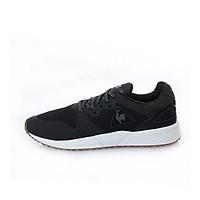 Giày thời trang thể thao le coq sportif nam QL1MGC02BK