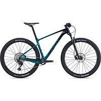Xe đạp thể thao GIANT XTC ADV 29 2 2021