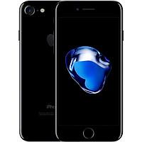 Điện Thoại iPhone 7 128GB  - Hàng Chính Hãng VN/A