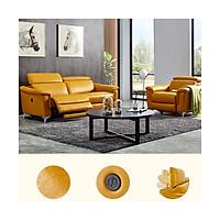 Bộ sofa đa năng thông minh cao cấp nhập khẩu F-50082HM-1CN