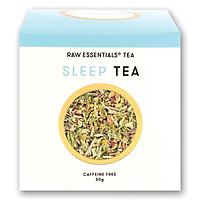 Raw Essentials Sleep Blend Loose Leaf Tea