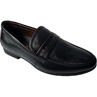 Giày Tây Nam Da Bò BIGGBEN Cao Cấp GT185