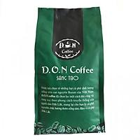 D.O.N Coffee Sáng Tạo dạng Hạt (1kg)