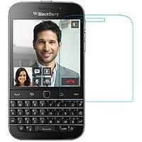 Miếng Dán Cường Lực Cho Blackberry Classic Q20 – Hàng Nhập Khẩu