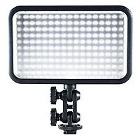 Đèn LED Godox 170 Bóng - Hàng Chính Hãng