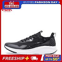 Giày Chạy Bộ Nam PEAK E12287H