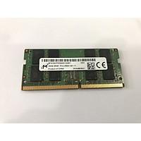 RAM Laptop Micron 16GB DDR4 Bus 2666 - Hàng Nhập Khẩu